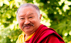 Chokling-Rinpoche-Denmark---edit